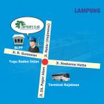 Denah-Lampung