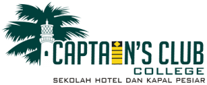 Logo Captains Club-Small